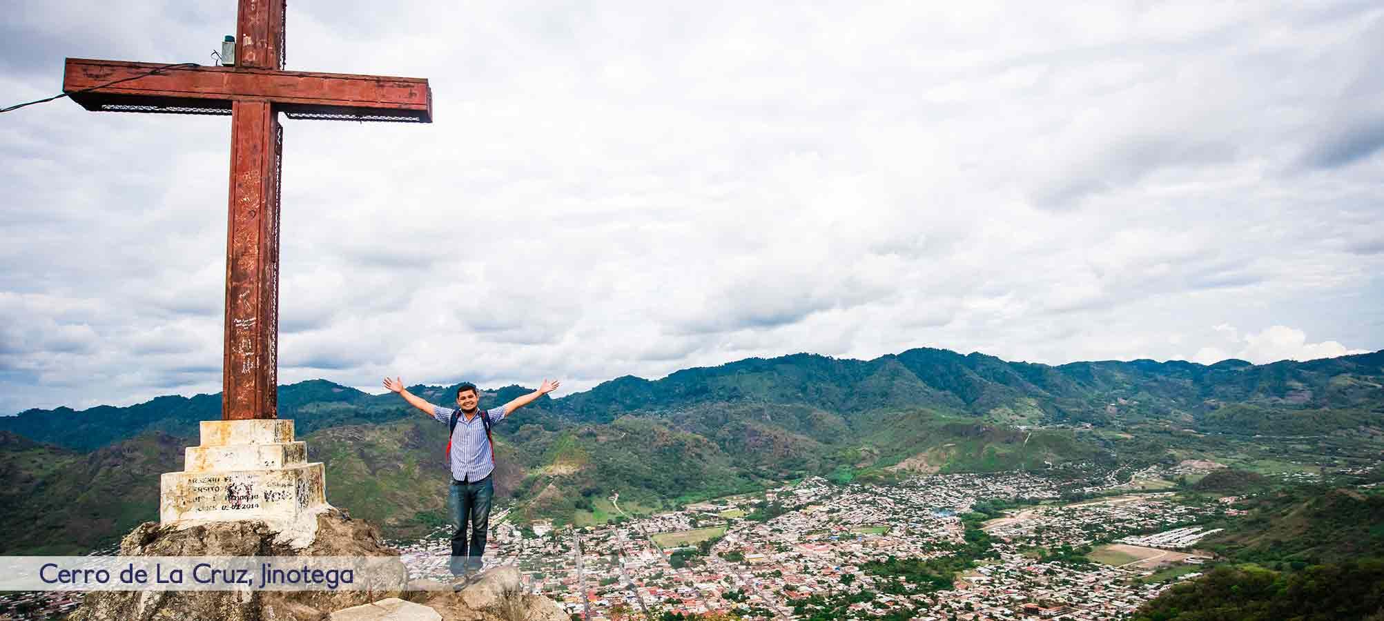 Ruta-Cultural-y-naturaleza-Jinotega
