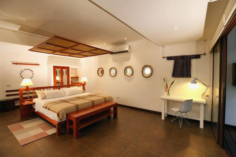 Villa Maya Internacional 2