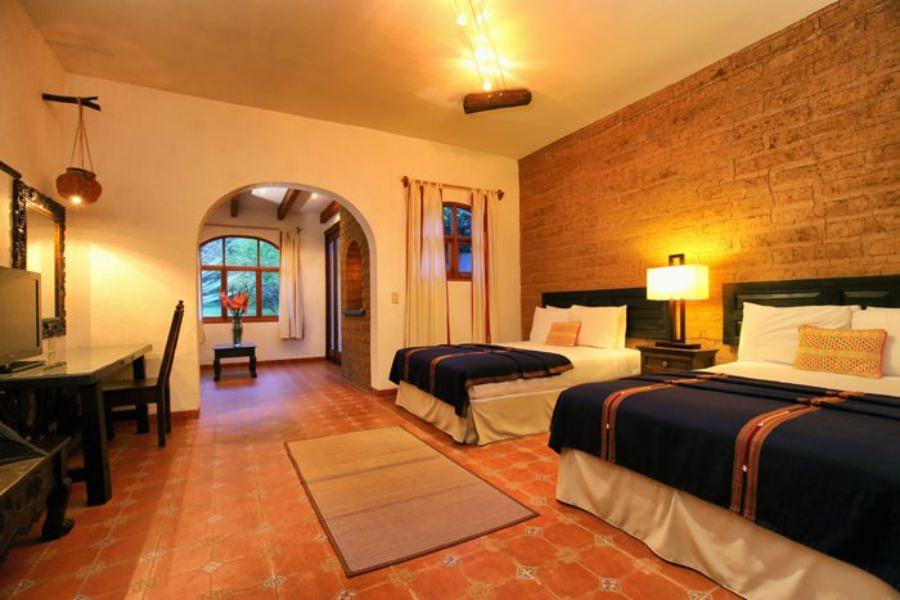 hotel villa santa catarina panajachel 2