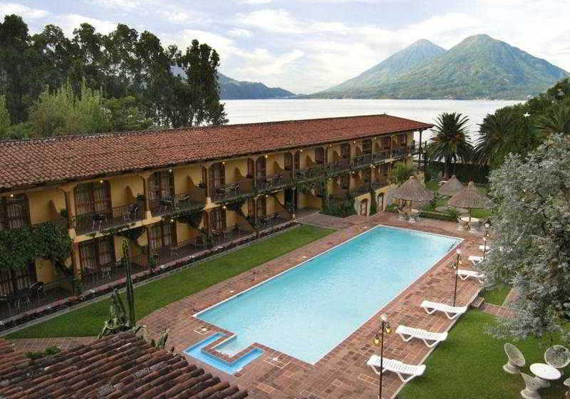hotel villa santa catarina panajachel 3